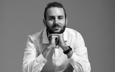 Nicola Castellani: il web è il futuro